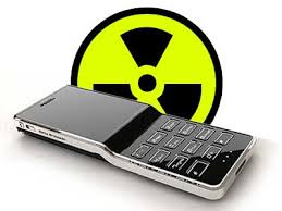 Mobile Phone Health Scare: The Whole Story
