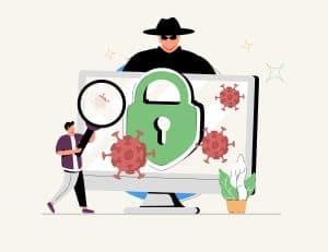 Cybersecurity Awareness
